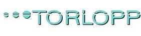 TORLOPP GmbH