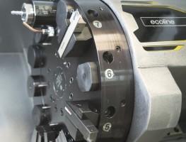 CNC Sonderteile