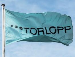 TORLOPP GmbH - Spezialist für Drehteile aus Sonderwerkstoffen