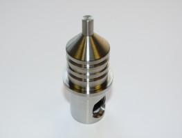 CNC-Drehteil
