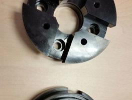 antriebskupplung-material-st52