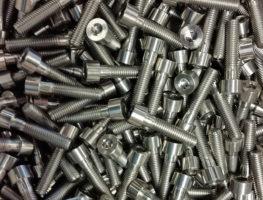 titanschrauben-material-ti-gr2