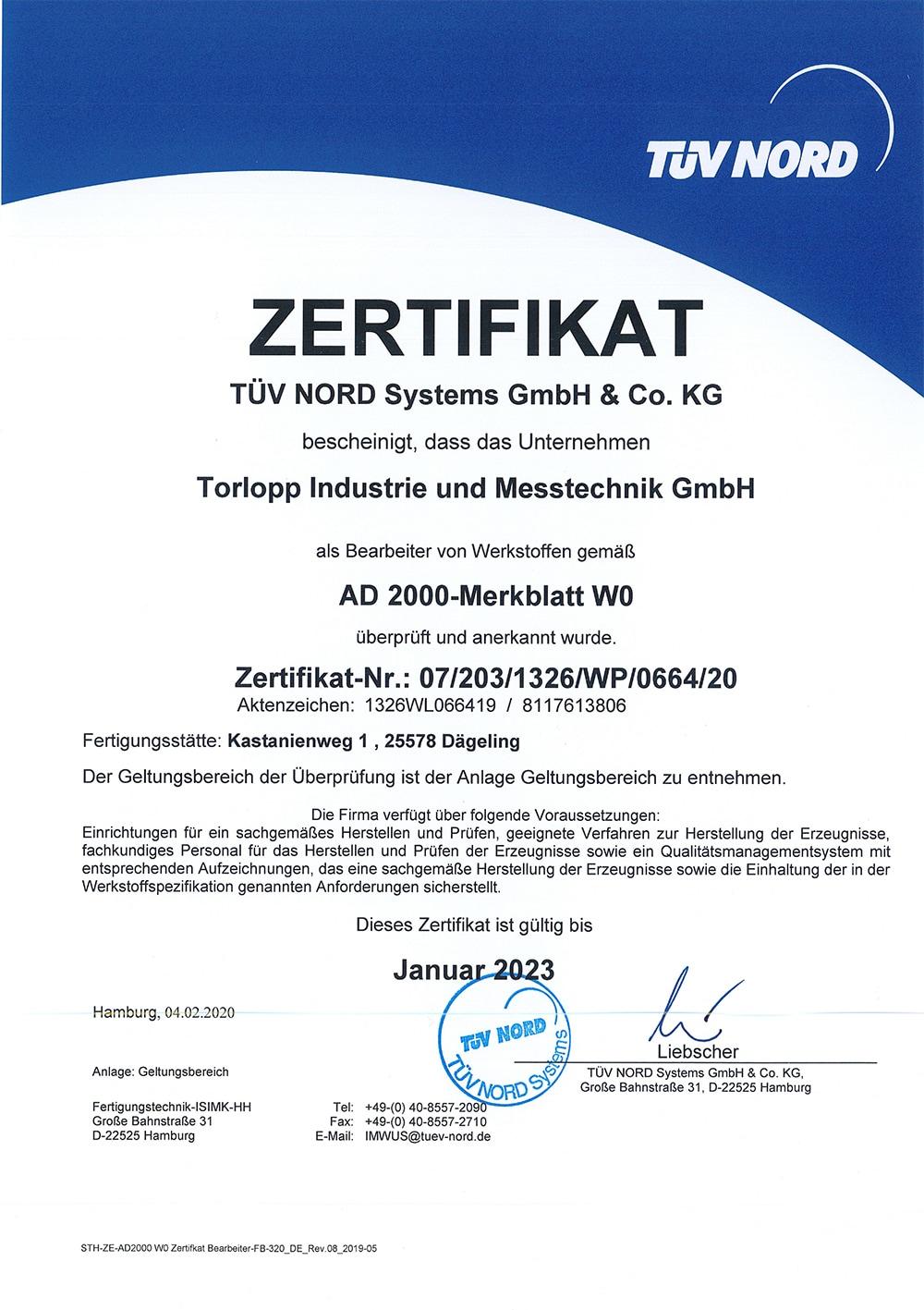 Zertifikat-AD-2000-Merkblatt-W0